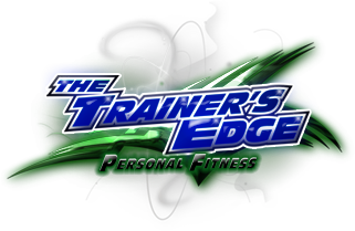 3 Day Split workout… #2 - The Trainers EdgeThe Trainers Edge