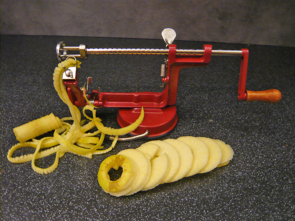 apple-slicer-4