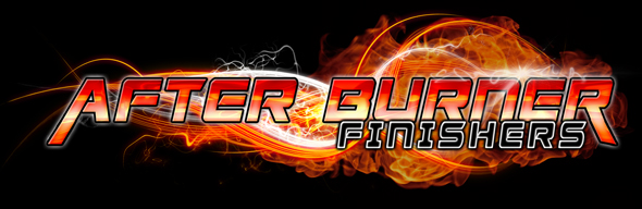 afterburner-logo-copy3