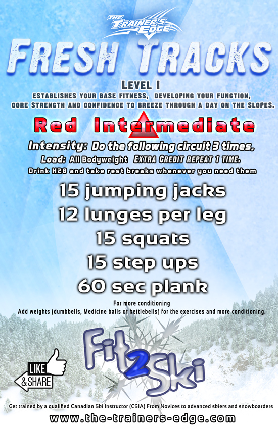 skiing-level1-red
